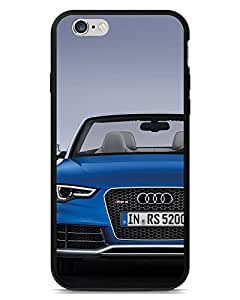Transformers iPhone5s Case's Shop 1263741ZH639189403I5S Brand New Case Cover 2014 Audi RS 5 Cabriolet iPhone 5/5s phone Case
