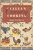 img - for Italian Country Cooking by Judith Gethers (1984-11-12) book / textbook / text book
