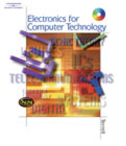 Electronics for Computer Technology Lab Manual