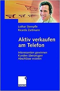 Amazon Kunden Telefon