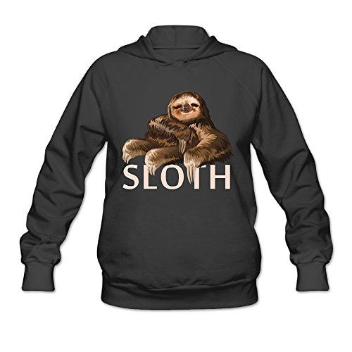 Sloth (The Goonies Sloth Mask)