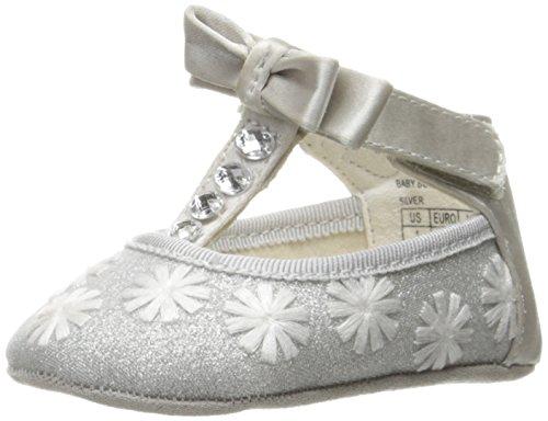 badgley-mischka-girls-baby-bow-tie-ballet-flat-silver-1-m-us-infant