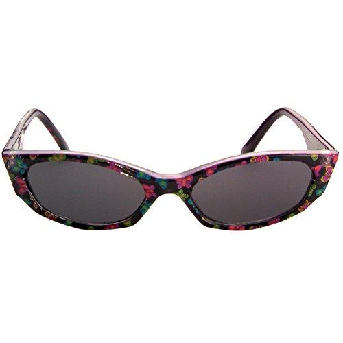 Blue Gem - Sunglasses - - Sunglasses Gem