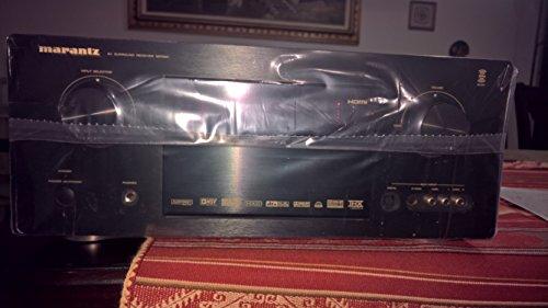 Marantz SR7001 THX Select2 Surround Sound A/V