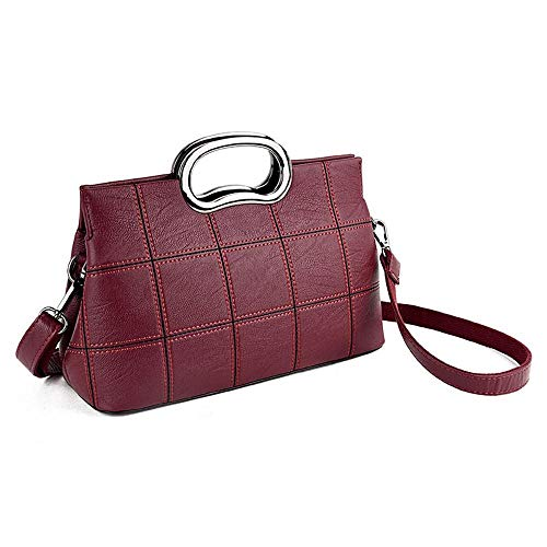 Sac Sac Besace Simple cm Grande épaule Main 30 Sac à 11 Lady Sxuefang 18 Fashion à Main qH5Iv7w