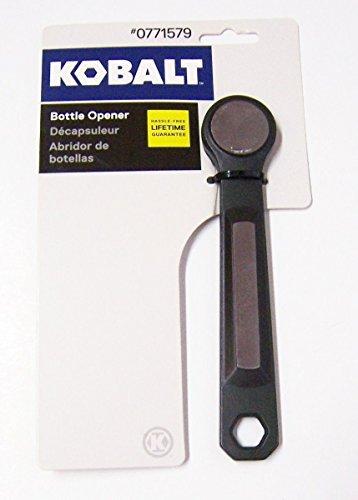 mechanic bottle opener - 9