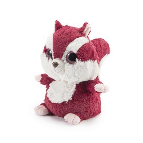 intelex-yoohoo-and-friends-microwavable-heatable-toy-chewoo