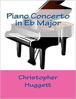 Descargar Con Utorrent Piano Concerto In Eb Major PDF Gratis Sin Registrarse