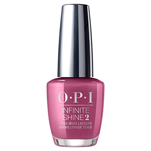 OPI Infinite Shine, A-Rose at Dawn...Broke by Noon, 0.5 fl. oz. - New Opi Nail Lacquer