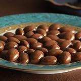 プチレーズンチョコレート サロンドロワイヤル