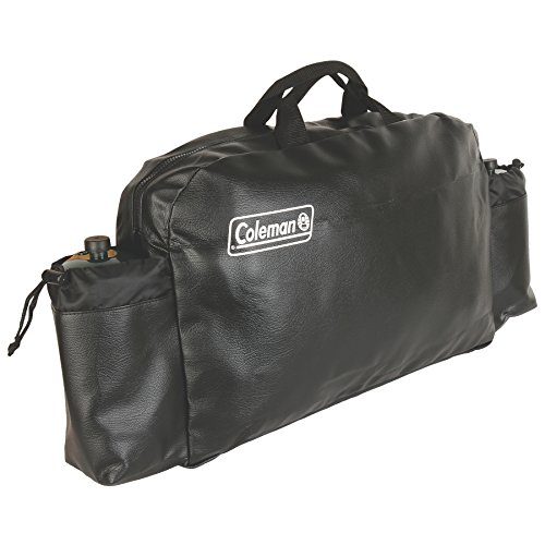Coleman Small Stove Carry Case,Black,20