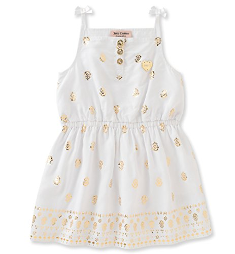 juicy-couture-baby-girls-dress-straps-gold-12m