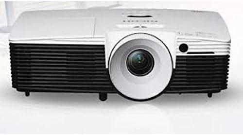 Ricoh PJ X5460 Video - Proyector (4000 lúmenes ANSI, DLP, XGA ...