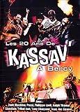Les 20 Ans De Kassav' A Bercy
