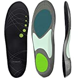 Dr. Scholl's RUNNING Insoles // Reduce Shock
