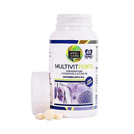 vitamine c et b6
