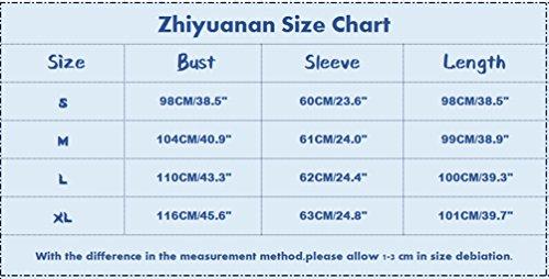 Lapel Sleeves Trench Long Long Lightweight Coat Open Women's Zhiyuanan Cardigan Apricot Coat Fall Front Water ftwYqq