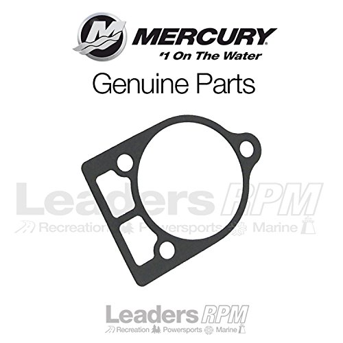New Mercury Mercruiser Quicksilver Oem Part # 27-32771 Gasket