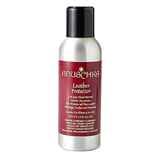 anuschka-handbag-leather-protector-polishing-cloth