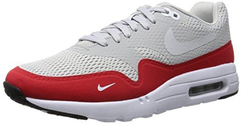 nike air max 1 essential chaussures de sport homme