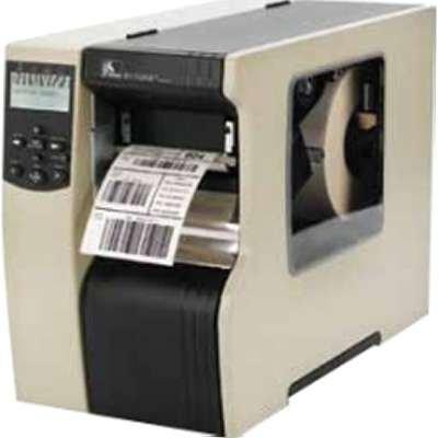 Zebra R13-8K1-00000-R0 R110XI4 RFID Encode 300DPI 16MB ZPL-II/XML ()