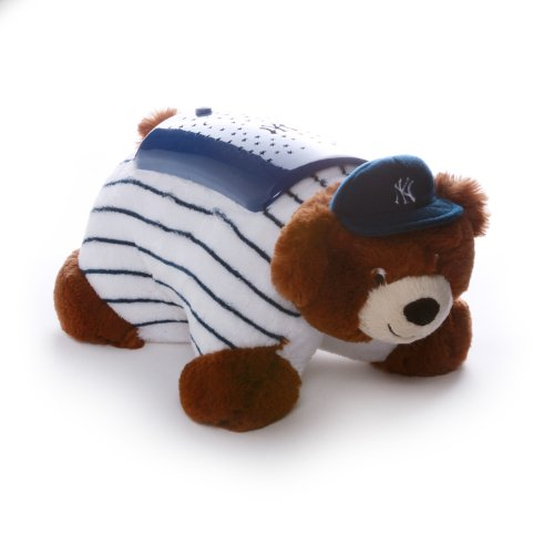 New York Yankees Toy - 2
