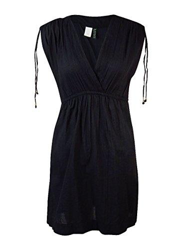 Lauren Ralph Women Sleeveless Shoulder Tie product image