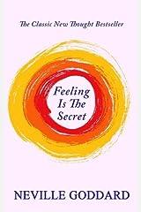 Feeling Is The Secret Paperback