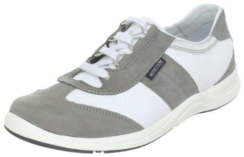 Mujer Laser Para S 6905 Light Grey 10133 Zapatos Mephisto P Nobuck Ad0Zaxz