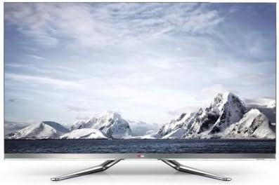 LG 42LM860V LED TV - Televisor (1066.8 mm (42