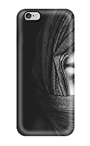 Tpu Mary David Proctor Shockproof Scratcheproof Eye Hard Case Cover For Iphone 6 Plus by lolosakes