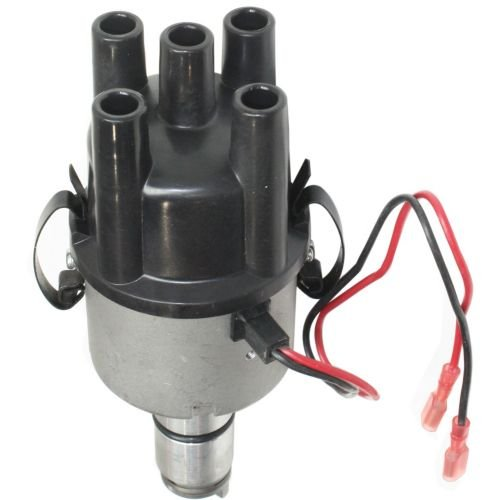 (MAPM - BEETLE 55-79 DISTRIBUTOR, Electronic Style - REPV314108 FOR 1955-1979 Volkswagen)