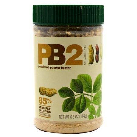 bell-plantation-pb2-powdered-peanut-butter-85-less-fat-and-calories-65-oz-jar