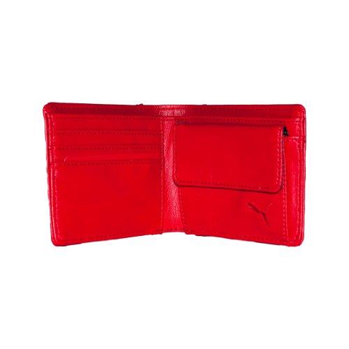 puma ferrari wallet price