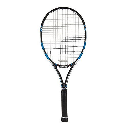 Used, Babolat 2015 Pure Drive Tour Tennis Racquet (4-1/8) for sale  Delivered anywhere in USA