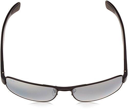 Matte 3522 Rb ban Ray Sunglasses Black xzBvn6