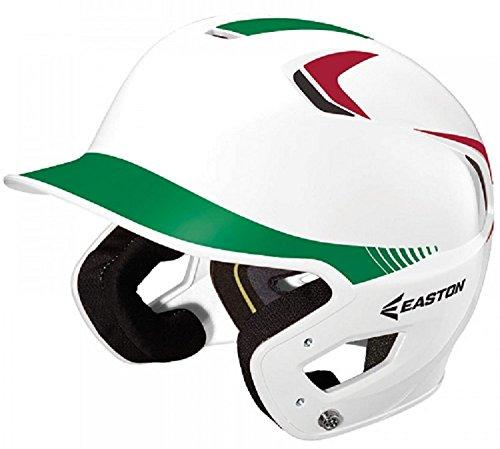 Custom Batting Helmet - 1