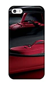 High Quality AdCaJAW9992UmhGd Alfa Romeo 8c Boot C Cars Other Tpu Case For Iphone 5/5s