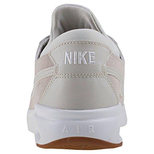 Nike SBAir Max Bruin Vapor GS - Sandalias con Cuña Unisex Niños