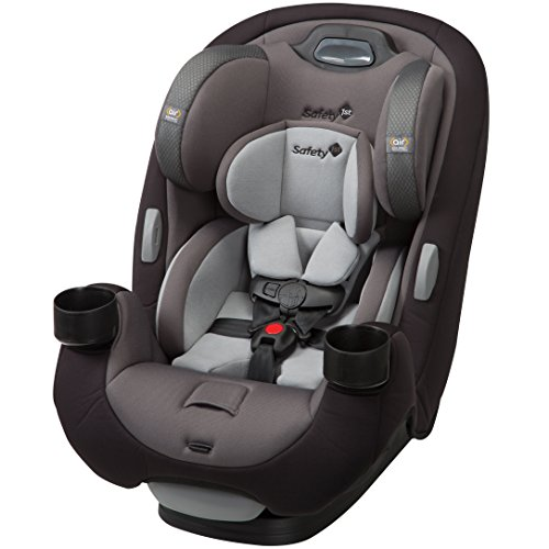 safety first car seats toddler - 7