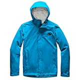 The North Face Men's Venture 2 Jacket, Acoustic Blue, 3XL