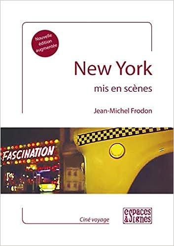 Libros sobre cine - Página 3 41sfEF5yPlL._SX351_BO1,204,203,200_