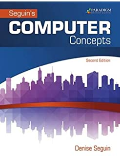Computer concepts computer concepts and applications densie computer concepts microsoft r office 2016 text with physical ebook code fandeluxe Image collections