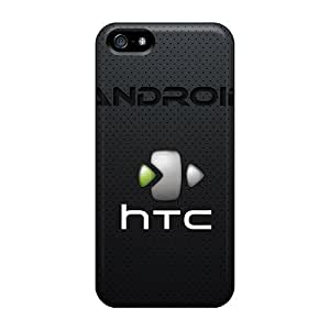 For Case Ipod Touch 4 Cover Cases Covers Htc And Android Cases - Eco-friendly Packaging