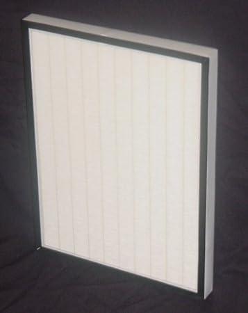 kenmore air purifier. kenmore 83190 air purifier hepa filter