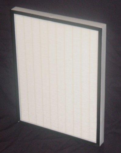 Filters-NOW RFK83190 83190 Sears-Kenmore Air Cleaner HEPA Filter