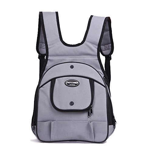 petcomer-2016-new-designe-forebreast-bag-for-pet-wearable-knapsack-for-pet-in-tour-gray