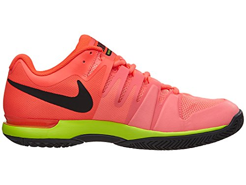 Chaussure Nike Zoom Vapor 9.5 Tour Clay Spring 2017 - 40,5