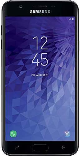 Straight Talk Samsung Galaxy J7 Crown Prepaid Smartphone WeeklyReviewer