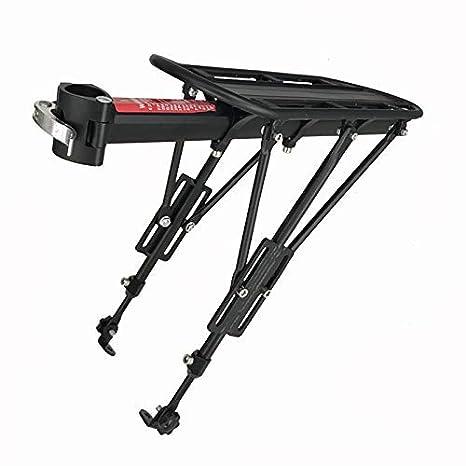 Amazon.com: El Scooter MHGK xiaomi mijia m365 está equipado ...
